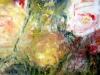 Marja-Leena Latostenmaa: Kukkaisvalssi